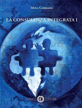 Immagine di La consulenza integrata I