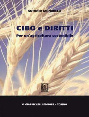 Immagine di Cibo e diritti. Per un'agricoltura sostenibile