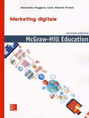 Immagine di Marketing digitale