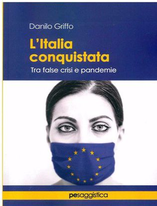 Immagine di L'Italia Conquistata.