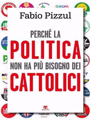 Immagine di Perché la politica non ha più bisogno dei cattolici. La democrazia dopo il Covid-19