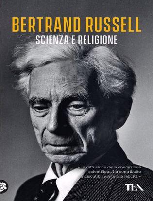 Immagine di Scienza e religione.