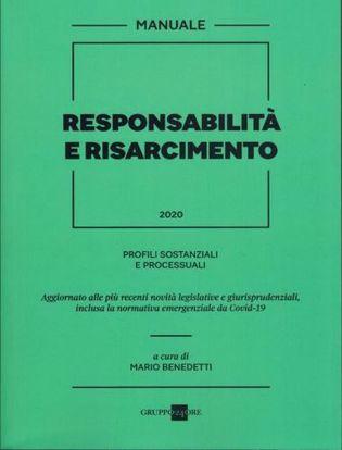 Immagine di Responsabilità e risarcimento