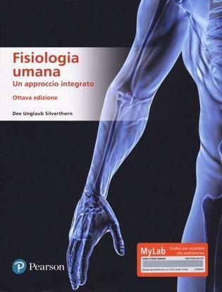 Immagine di Fisiologia umana