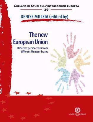 Immagine di 39 - The new European Union