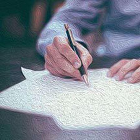 Immagine per la categoria Concorsi Pubblici