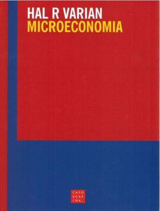 Immagine di Microeconomia
