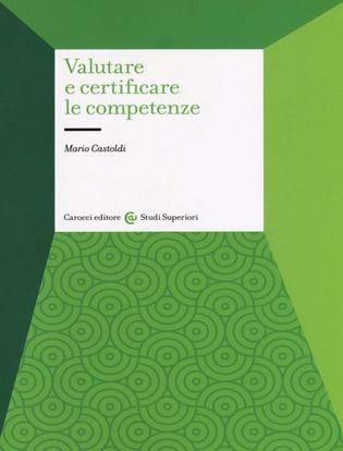 Immagine di Valutare e certificare le competenze