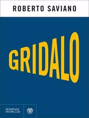 Immagine di Gridalo