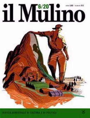 Immagine di Il Mulino (2020) vol.512