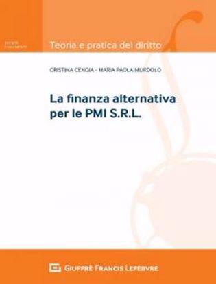 Immagine di La finanza alternativa per le PMI S.r.l.