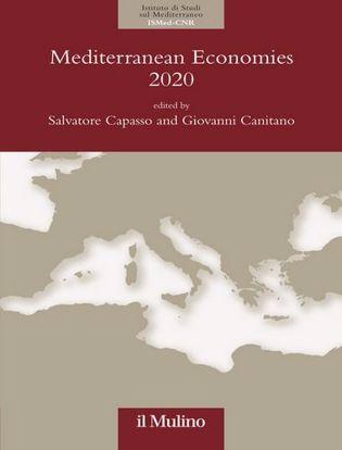 Immagine di Mediterranean Economies 2020