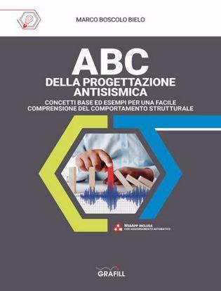 Immagine di ABC della progettazione antisismica