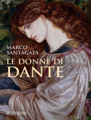 Immagine di Le donne di Dante