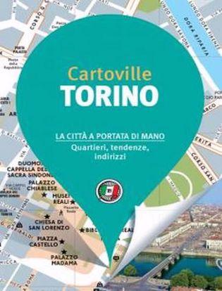 Immagine di Cartoville Torino