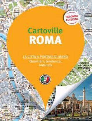 Immagine di Cartoville Roma