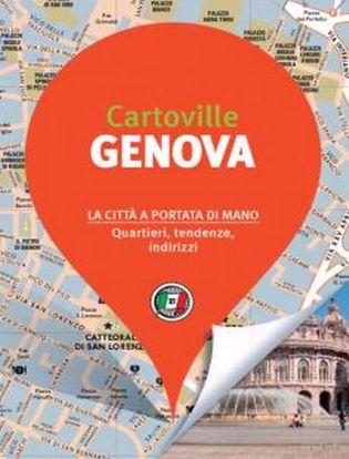 Immagine di Cartoville Genova