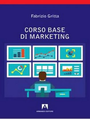 Immagine di Corso base di marketing