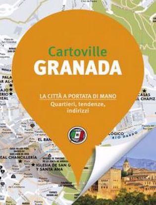 Immagine di Cartoville Granada