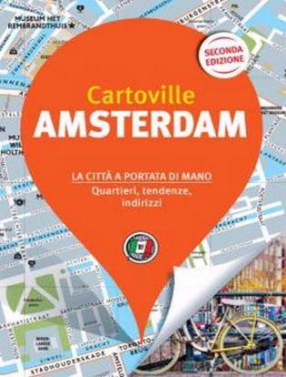 Immagine di Cartoville Amsterdam