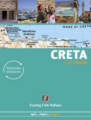 Immagine di Creta Cartoisole