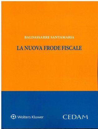 Immagine di La nuova frode fiscale