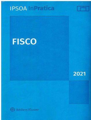 Immagine di Fisco 2021