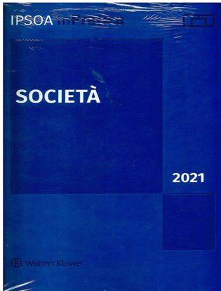 Immagine di Società 2021