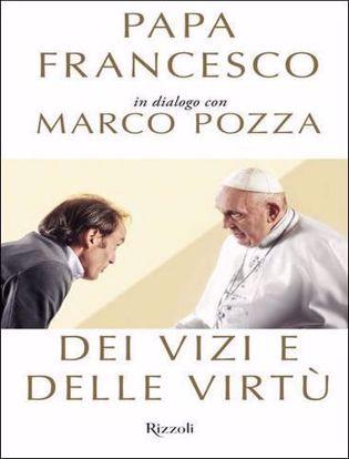 Immagine di Dei vizi e delle virtù