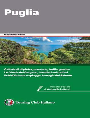 Immagine di Puglia