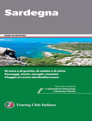 Immagine di Sardegna