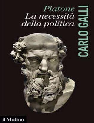 Immagine di La necessità della politica