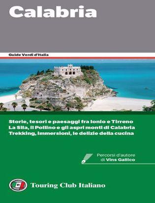 Immagine di Calabria