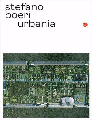 Immagine di Urbania