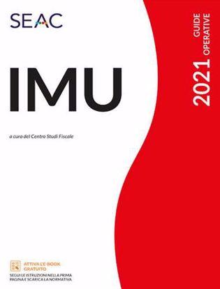 Immagine di IMU 2021