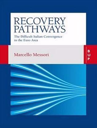 Immagine di Recovery pathways