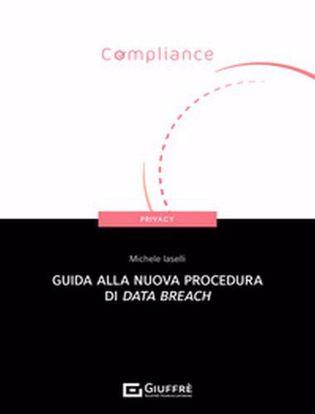 Immagine di Guida alla Nuova Procedura di Data Breach