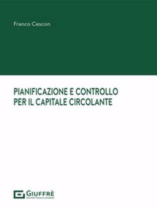 Immagine di Pianificazione e controllo per il capitale circolante