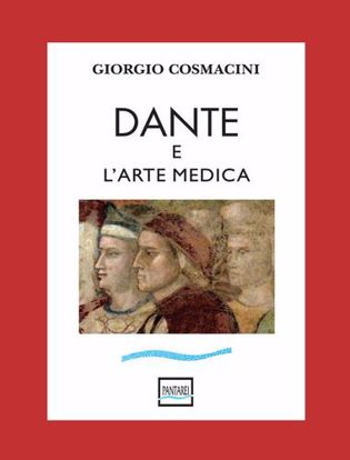 Immagine di Dante e l'arte medica