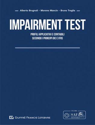 Immagine di Impairment Test