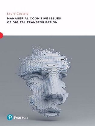 Immagine di Managerial cognitive issues of digital transformation