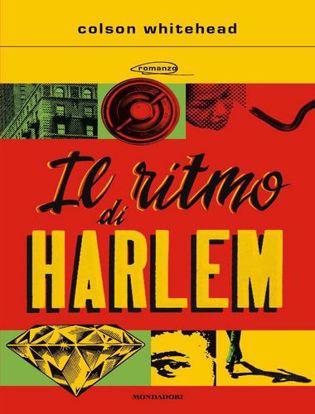 Immagine di Il ritmo di Harlem