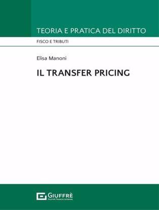 Immagine di Il transfer pricing