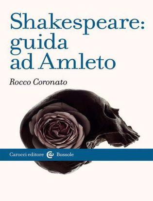 Immagine di Shakespeare: guida ad «Amleto»