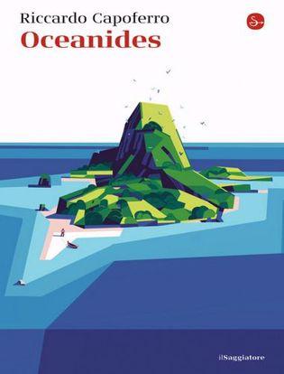 Immagine di Oceanides
