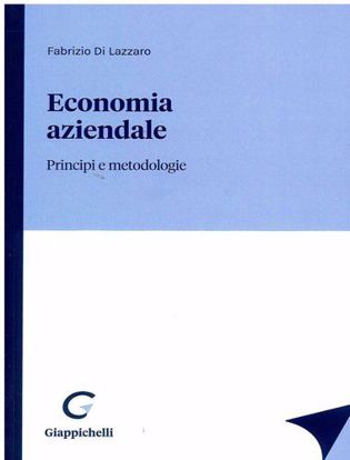 Immagine di Economia aziendale. Principi e metodologie