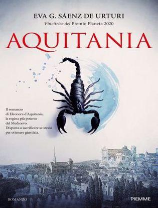 Immagine di Aquitania