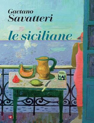 Immagine di Le siciliane