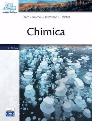Immagine di Chimica